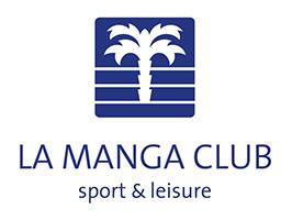 La Manga logo