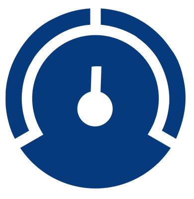 World Tennis Number scale icon