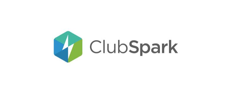 Clubspark Logo