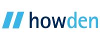 Howden sponsor logo