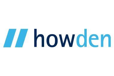 Howden Group company logo