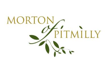 Morton of Pitmilly logo