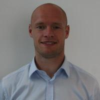 Brown Ferguson Performance Lifestyle sport science & sport medicine practitioner.