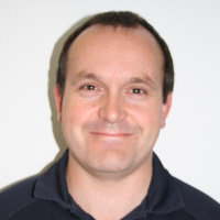 Dr Niall Elliot Sports Medicine sport science & sport medicine practitioner.