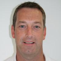 Kenny More Performance Analysis sport science & sport medicine practitioner.
