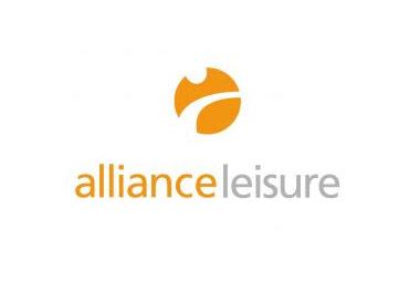 alliance leisure tennis scotland sponsor