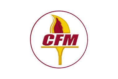 CFM tennis scotland sponsor