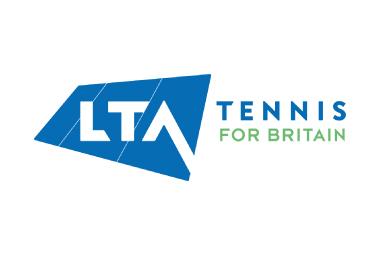 LTA Sponsor Logo