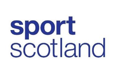 ssf tennis scotland sponsor