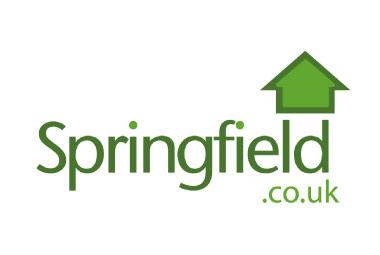 springfield tennis scotland sponsor
