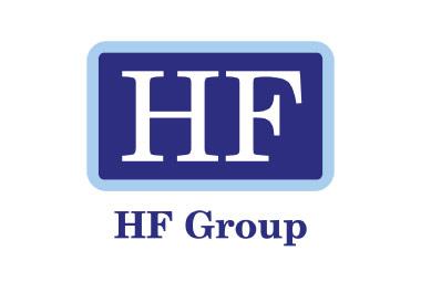 HF Group Tennis Scotland supporter