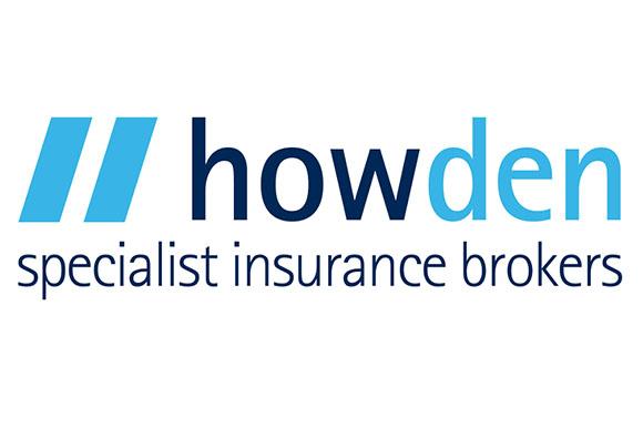 Howden Insurance Logo