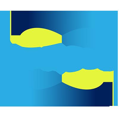 ATP Cup Logo