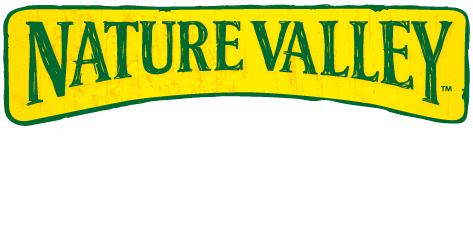 Nature Valley Classic logo