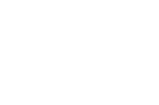 British Open Wheelchair Championships logo