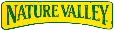 Nature Valley International logo