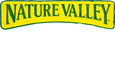 Nature Valley International logo