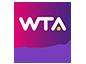 2019 WTA Premier logo