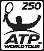 ATP 250 Tournament logo
