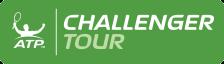 Challenger Tour logo