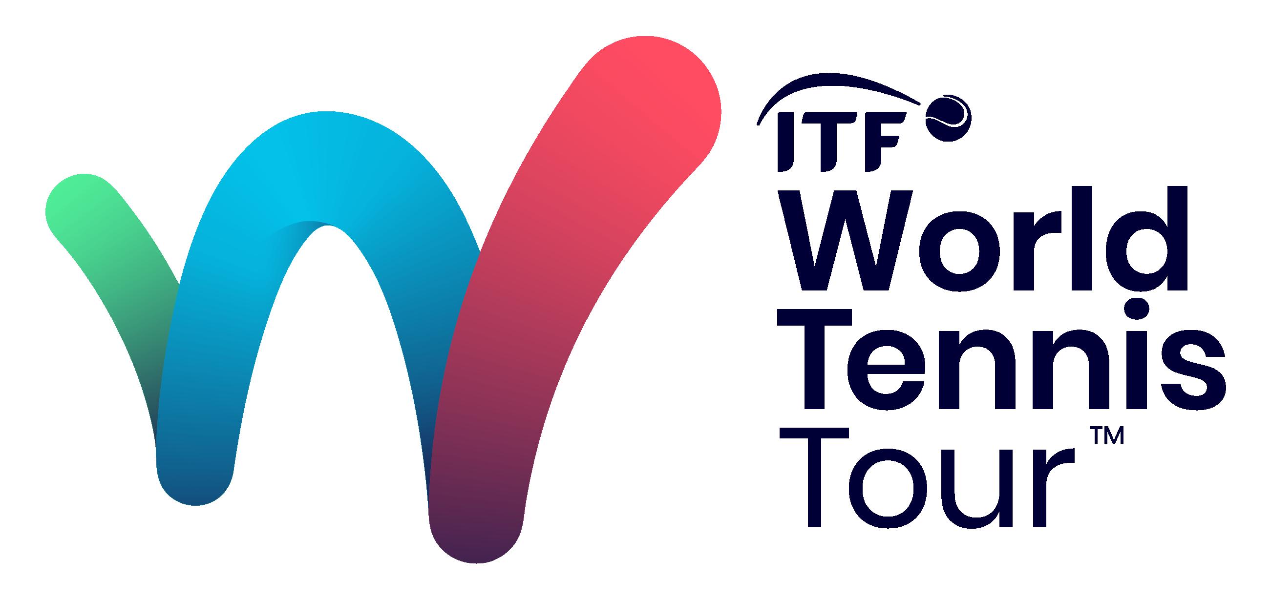 Ilkley Trophy Tennis Tournament | LTA
