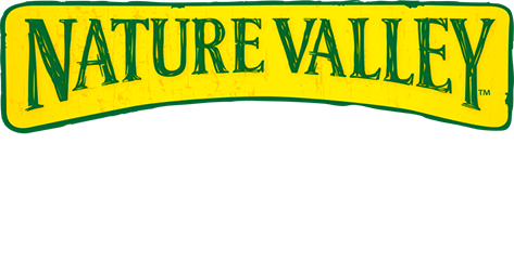 Nature Valley Open logo