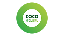 Coco Fuzion