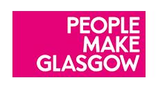 Glasgowlife