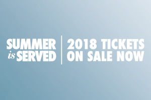 2018 tickets on sale now