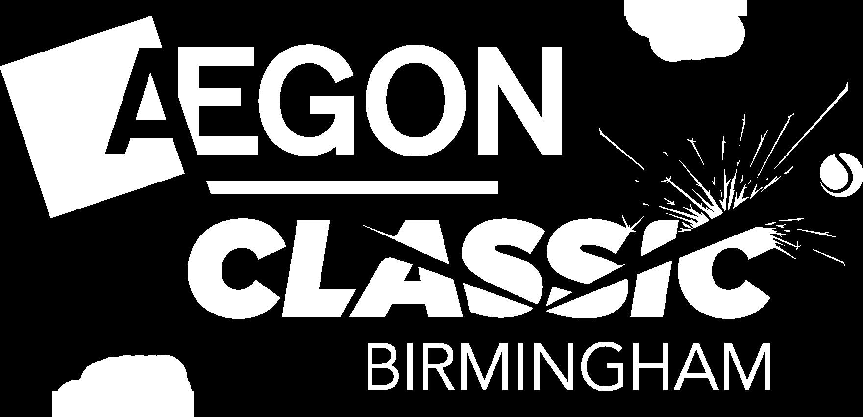 2017 aegon classic birmingham tickets tennis in britain