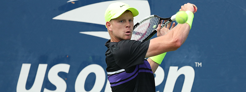 US Open: Daily updates from Flushing Meadows