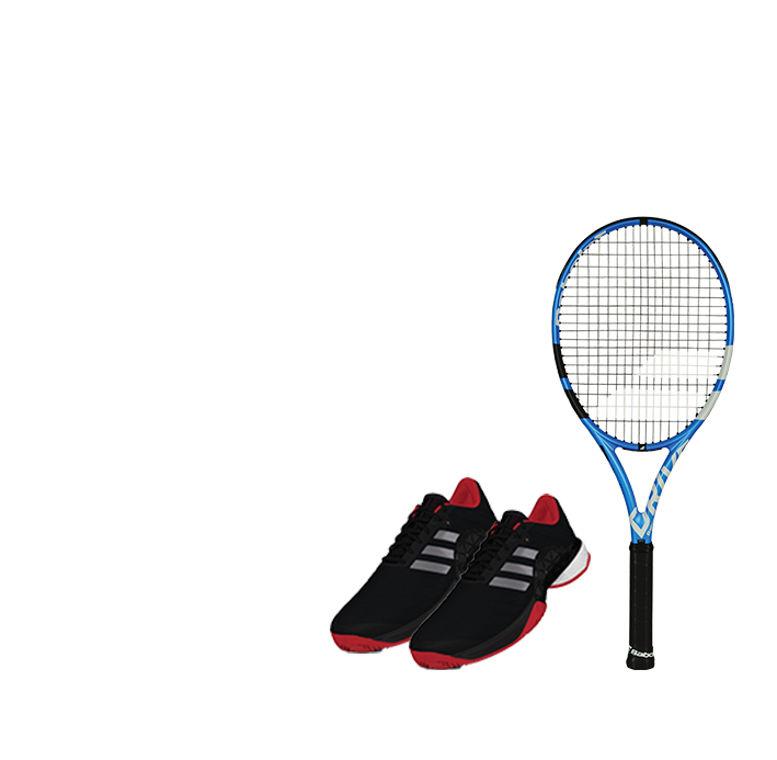 Tennis.net exclusives