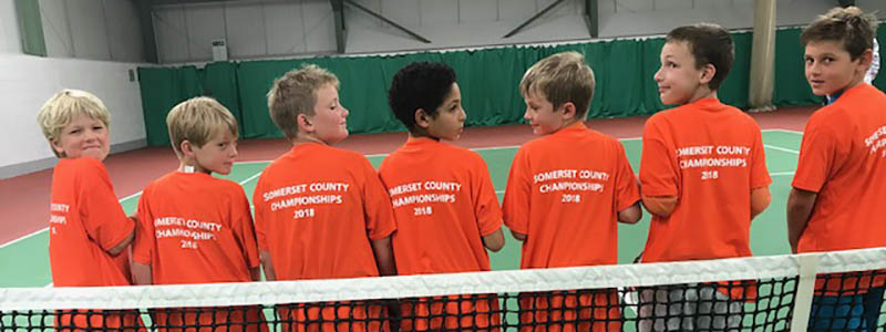 County Championships 2019: Everything you need to know | LTA