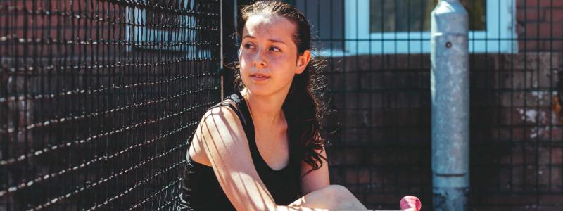 Alanna Dunne