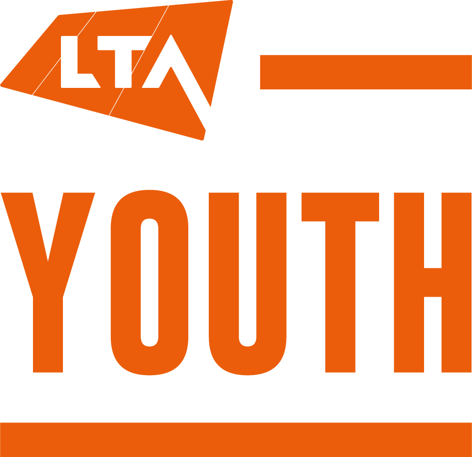 LTA Youth