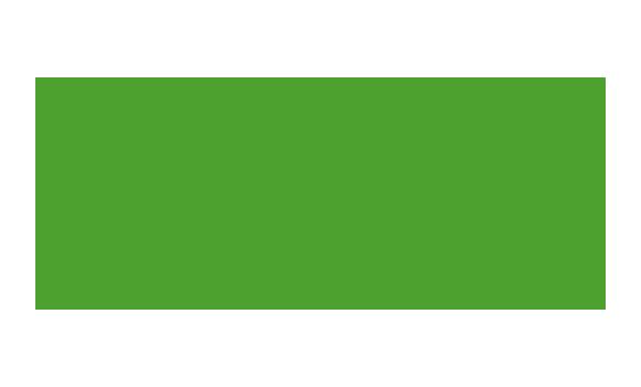 LTA Youth Local Tour logo
