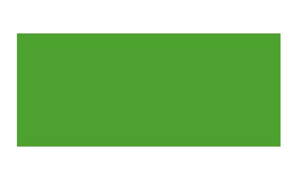 LTA Youth Team Challenge logo