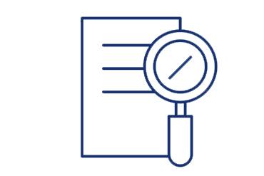 Criminal Record Checks   LTA