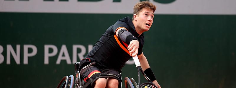 French Open: Daily updates from Roland Garros | LTA