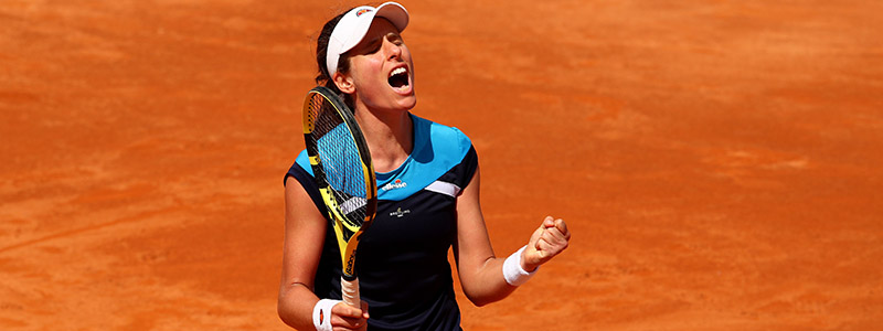 French Open preview: Who are the Brits heading to Roland Garros?