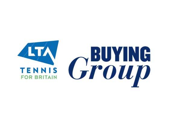 LTA Buying Group logo